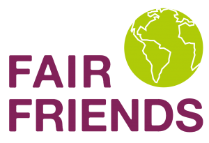 Logo_Fair_Friends-300x205